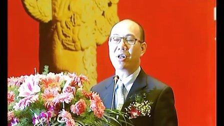高佩常务副市长在中国电子商务协会e消费商业联盟启动仪式上的讲话