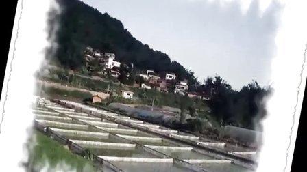 云南省普洱市江城哈尼族彝族自治县 江城风情