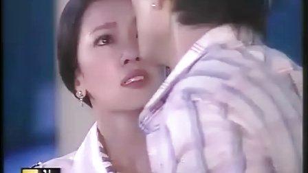 泰剧《人生的价值Kah Khaung Kon》 Ep.1(3-7)(无字幕)