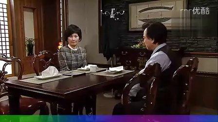 【封封视频】【韩国周末剧 新妓生传 第13集 韩语中字】