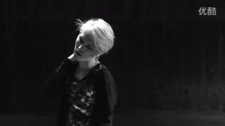 131029 金在中首张专辑《WWW》主打歌《Just Another Girl》MV