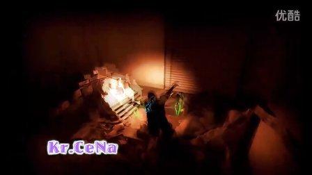 「sTc Team」Frag Video