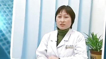 苏州妇科医院-妇科检查的重要性不容忽视