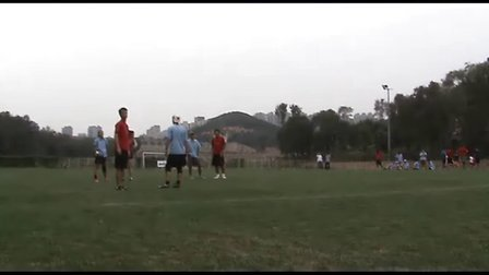 大连比赛北京帮视频09年大连比赛第4场