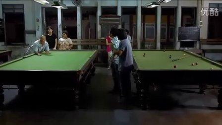 By Abedison 泰国电影 - นํ้า...ผีนองสยองขวัญ (07)