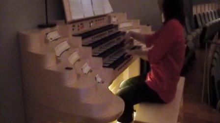 巴赫  BWV147