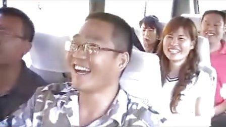 快乐天空翻越九梁寨-光阳山.