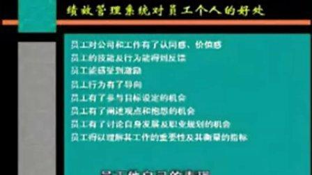 张晓彤-绩效管理实务01