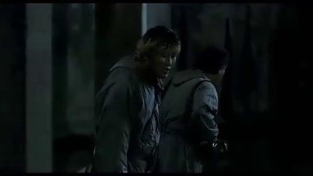 【电影】韩国恐怖片《汉江怪物》(国语版)