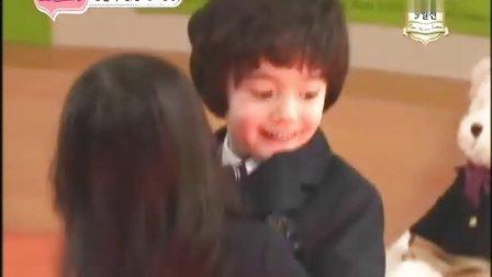 [tvN]彩虹幼稚园.E03.110312.SDTV.600p.X264-KaRot.avi