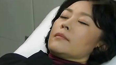 [韩剧]《天使的诱惑》(国语)第035集完