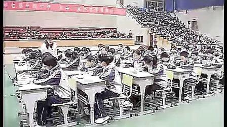 willpeoplehaverobots张睿丰全国第七届初中英语优质课说课
