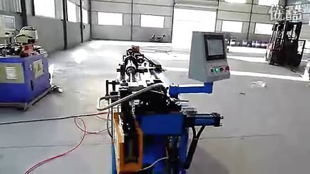 奥一自动化   http:aoee-cn.com 弯管机  三维弯管机 数控弯管机