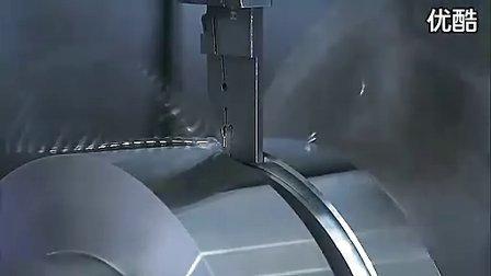 精密P2,P4,P5级别精密主轴轴承-天津恒博瑞
