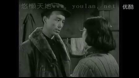 【影頻】國語長片『護士日記/Nursy's Diary〔1957年〕』(王丹鳳)