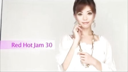Image Video - 红音萤①