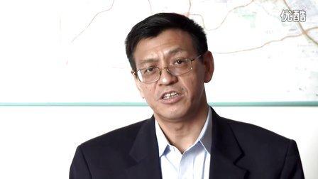 樊胜根所长介绍巴黎20国集团主要经济体农业部长会议