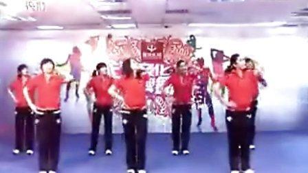 小苹果mv舞蹈教学版_企业舞蹈--活动热场,培训热身 - 播单 - 优酷视频