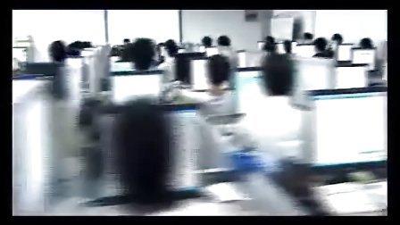 深圳软件园河南就业实训基地