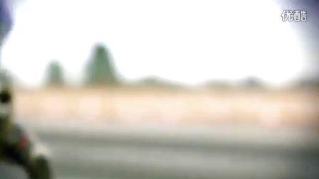 匈牙利短道加速赛(2011-07-02)