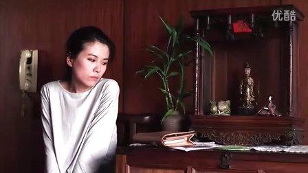 中国台湾电影【恐怖分子】国语版