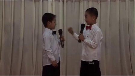http:video.sina.com.cnvb1106685-1233713924.html