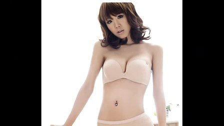 性感内衣 e购物网 www.8888000.com 推荐