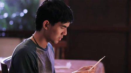 Bird thongchai - 别这样做...(有爱花絮with bird noona tye)