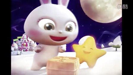 元祖冰淇淋月饼来啦!!