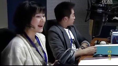 【封封视频】【一一向前冲 第02集 国语中字】