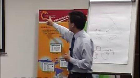 张伟钢——培训需求分析与效果评估 第二讲:培训效果评估