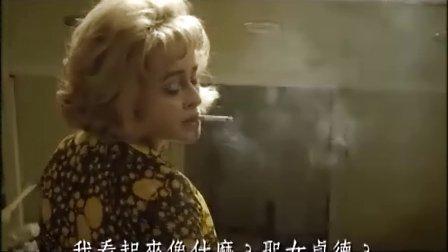 【吐司:敬!美味人生】Toast 電影中文預告片