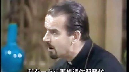 大地恩情家在珠江16 国语DVD
