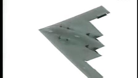 Northrop_Grumman_B-2_Spirit_Stealth_Bomber_USAF_Ae