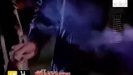 真爱不灭-第10集