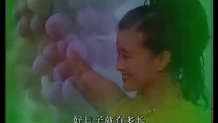 红河【红河哈尼族彝族自治州】宋祖英演唱