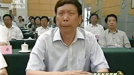 """李文慧任南阳市委书记李文慧:一个""""做""""字重千钧,一""""做""""胜过百句说"""