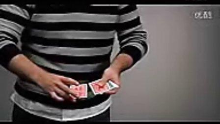2010 DD 纸牌巨作