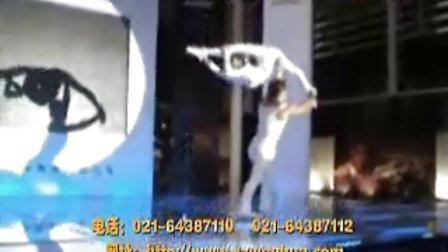 《肩上芭蕾》---凯舟文化