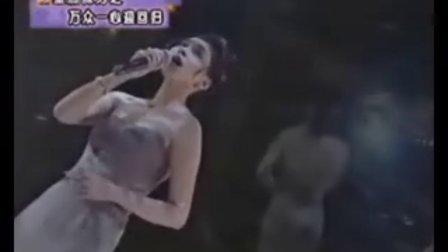 宝丽金100首粤语经典歌曲!80后你们懂得,有木有!!