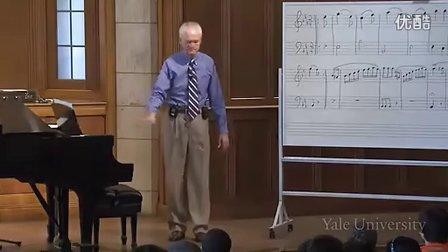 第14课 帕赫贝尔,艾尔顿·约翰音乐中的固定音型