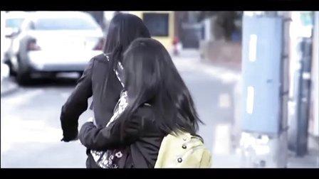『MV』f(x)-郑秀晶(Krystal) - Melody(Mnet-HD)
