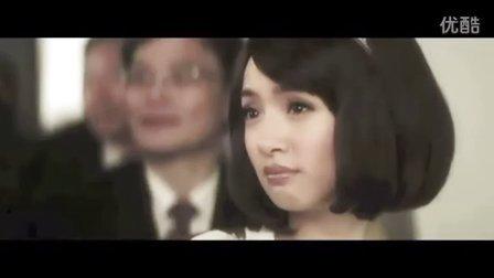 《戀愛恐慌症》预告片