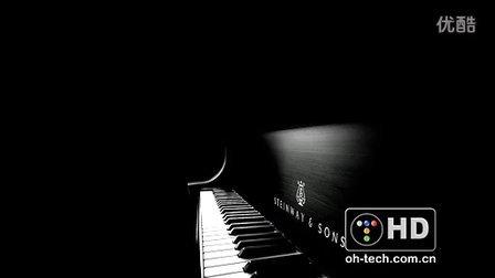 """短版留声机 第102期 奥曼迪演绎的中国作品 – 钢琴协奏曲""""黄河"""""""