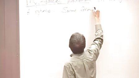 加州大学洛杉矶分校开放课程:数学概率论].12
