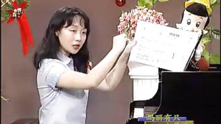 汤普森简易10bet教程(Ⅰ)12_appliquegeek.com