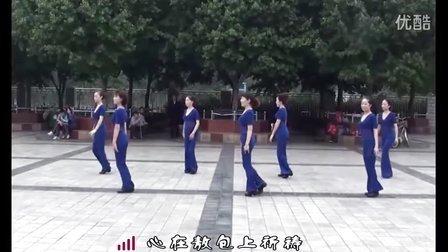 www.gcwzj.com.周思萍广场舞浪漫的草原(流畅)