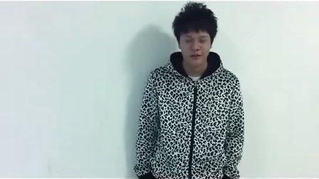 郑国锋中文网