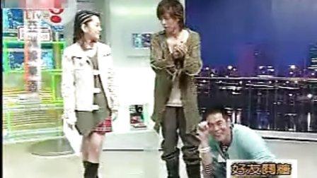 20031205罗志祥