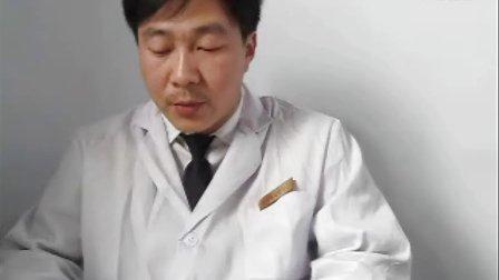 强迫症分步疗法